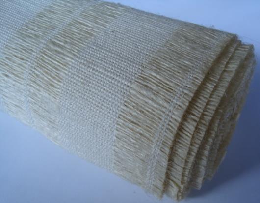 bambusrollo schnurzug rollo holz fensterrollo jalousie. Black Bedroom Furniture Sets. Home Design Ideas